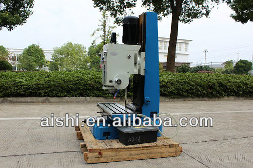 r8 spindle,ZX7050/I Bench drilling and milling machine