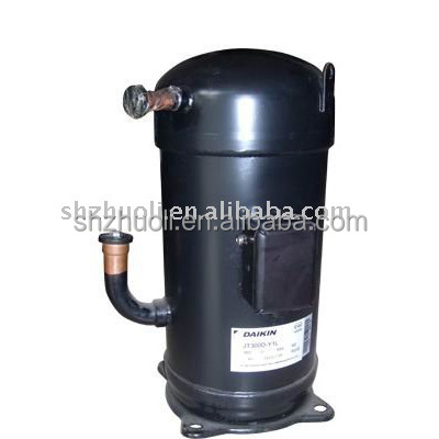Daikin air conditioner Compressor for