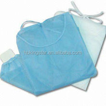 disposable surgical hospital gown iso certified companies manufactures