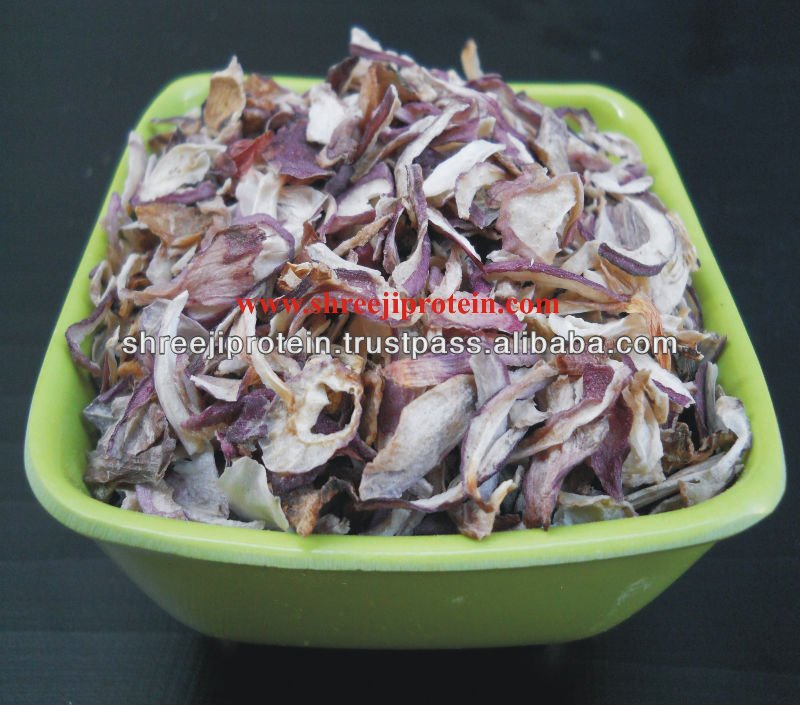 NEW CROP BEST DRIED ONION FLAKES