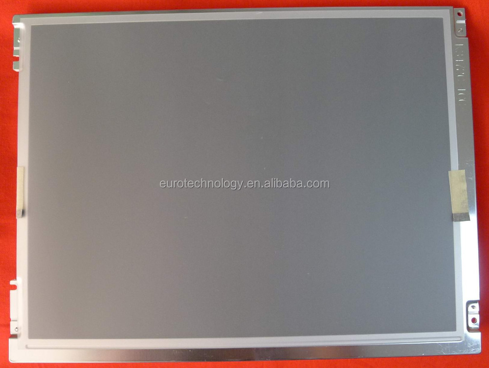 15 inch tft lcd LQ150V1DG12 with 640*480 resolution