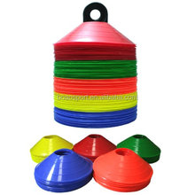 Marker disc cones stand soccer training accessories cones holder