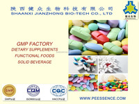 Dietary Supplements Oem/Odm Softgel Capsule tablet Powder for weight loss