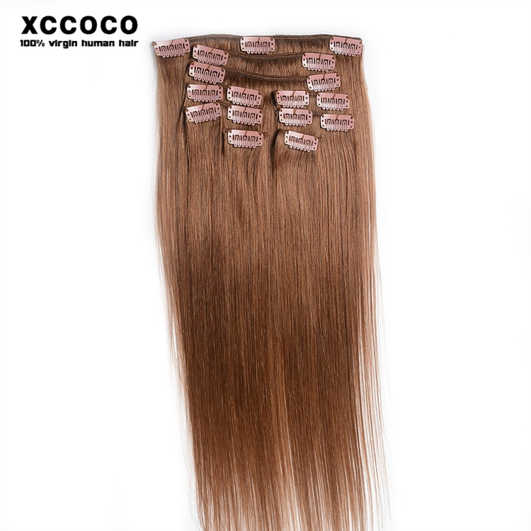 Clips For Hair Extensions Walmart Hair Extensions Richardson