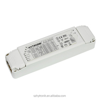 Hytronik 60W dimmable DALI LED driver HED2060