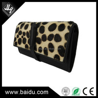 importer new model purses and wallets ladies genuine leather