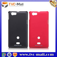 Nillkin ST23i Case Cover For Sony Xperia Miro Case