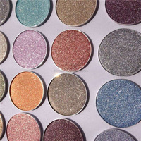Make Your Own Logo Unbranded Eyeshadow Single Eyeshadow Makeup Cosmetics