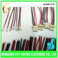 china supplier battery terminals battery jumper cable