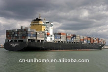 lcl sea shipping to Manama--Skype: zouting203