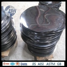 STANILESS STEEL CIRCLES.400 SERIES,FINISH BA,SECONDARY QUALITY,MIXED