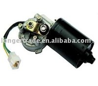 Auto Windscreen Wiper Motor, 24V, For tata