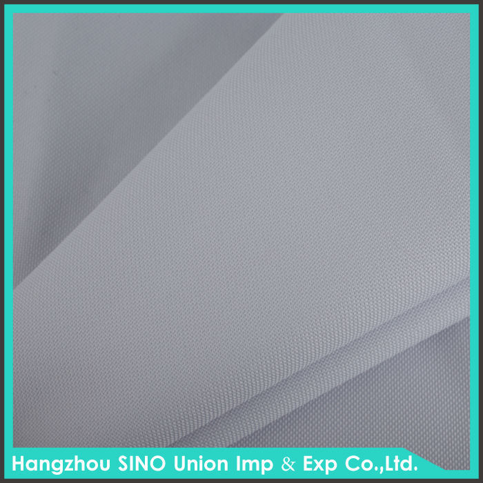 Polyester material car cover uv protection and waterproof function fabric