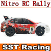 1 10 Radio Controlled Car Nitro