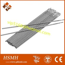 AWS E6013 welding electrodes low carbon steel welding rod e7018