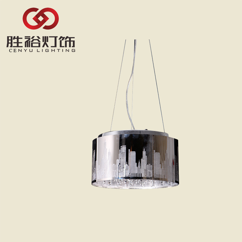 2015 design candle type european chandelier lamp wall light pendant light candle light