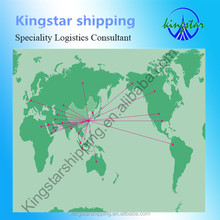 Pressure Switch Foshan With Consolidation Shipping China To Blenheim/New Zealand----Achilles