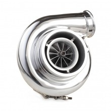 Aluminum die casting diesel engine's turbo charger body housing via customized design for <strong>auto</strong> parts