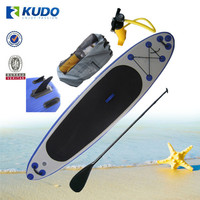 Inflatable Paddle Board 2015 Professional Inflatable Stand Up Paddle Board New Design Inflatable SUP board