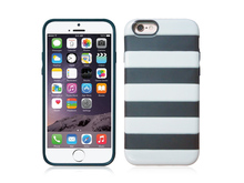 2014 red white , black white, purple white sweet darling case cell phone case for iphone6, 6 cover, for iphone6 case