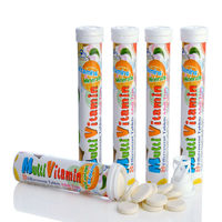 halal multivitamins,flavoured milk drink,,halal food supplements