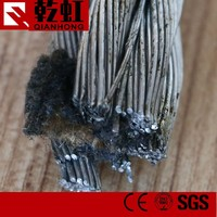 steel wire rope for elevators price alibaba express wholesale