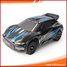 2.4GHz four-wheel-drive 1:12 4wd full scale 35 KM/H radio control toys car