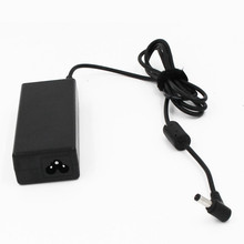 ac adapter laptop/Switching power supply for pc lcd monitor