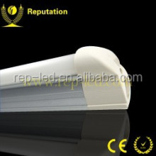 high quality ul standard approval T5 integrated led tube direct replace ul led tube linear replacement lamp