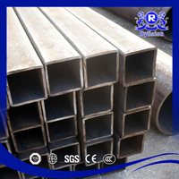 Haiti UL,CE,SGS Listed 2352 Aisi SUS 304 Stainless Steel Pipe 316L