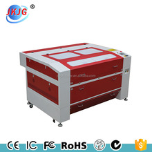 1390 laser cutter RUIDA Acrylic/wood//bamboo/ laser cutting 150W cutting for business