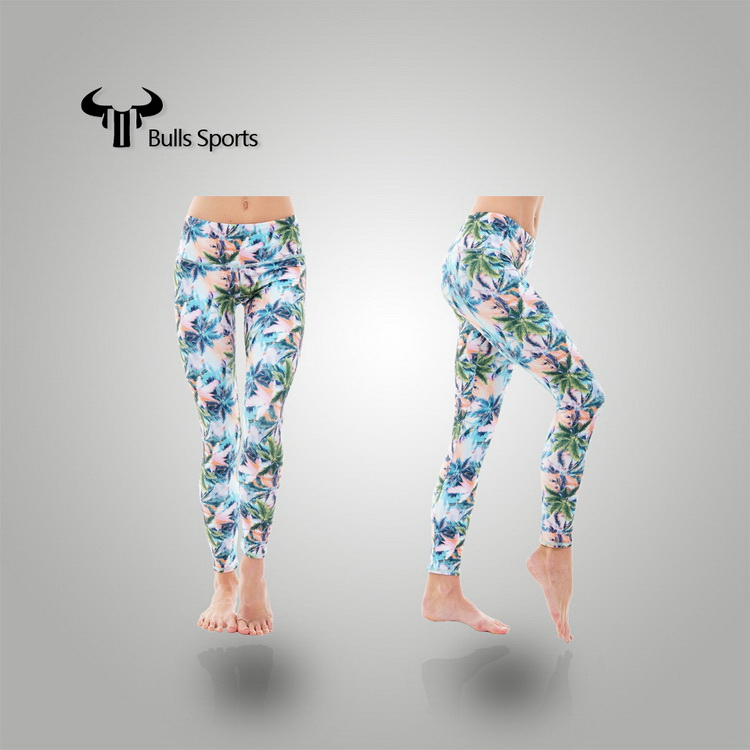New products First Grade seamless women yoga shorts pants custom
