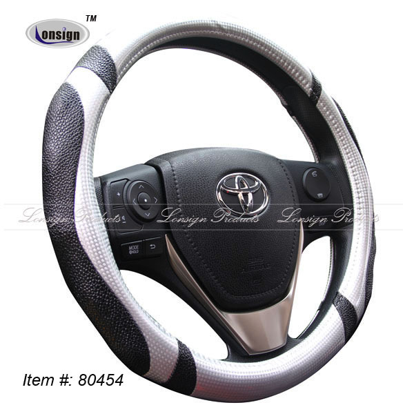 2017 Attractive Car Steering Wheel Covers