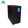 /product-detail/10kw-home-inverter-10kw-home-ups-inverter-with-charger-10kw-solar-power-inverter-820359320.html