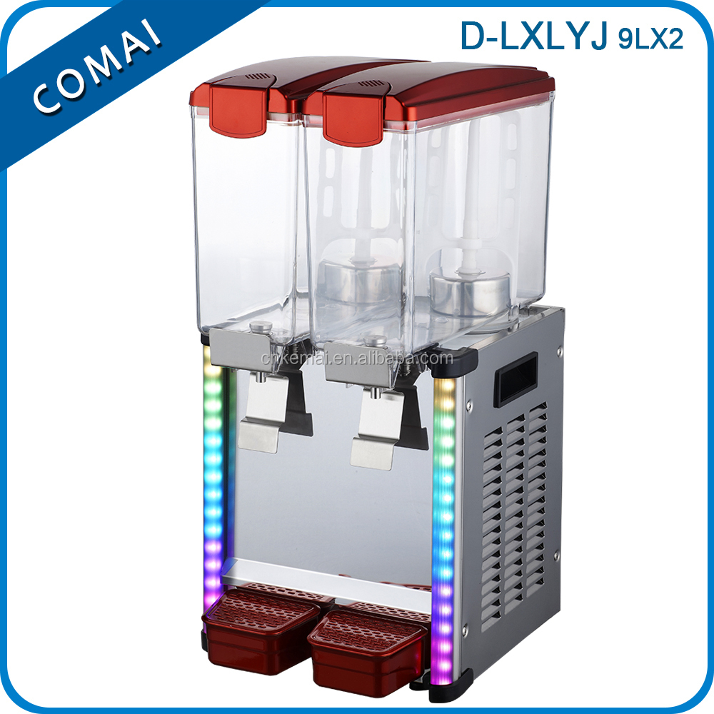 Hot selling vending machine for sale