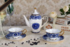 /product-detail/graceful-medusa-pattern-white-and-blue-color-5-pcs-ceramce-tea-set-bone-china-tea-set-60454651145.html