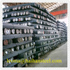 High quality 10mm steel rebar with material ASTM A706 Grade 60 for building application