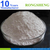 High quality raw material metformin hcl