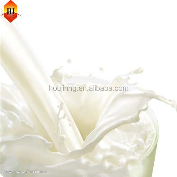 2014 Raw material 99% purity boving milk Lactoferrin powder