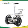 golf electric chariot popular motorcycles import chinese scooters