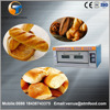 Commercial French Bread Bakery Equipment Electric
