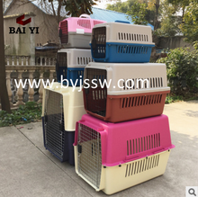 Pet Carrier Dog Flight Cage Dog Crate Manufacturers