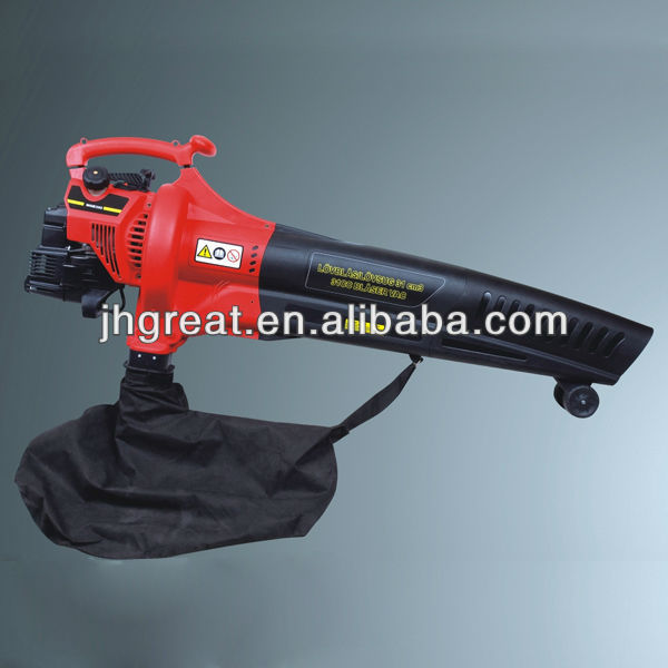 Profession air blower GRB320 air blower for garden air blowers
