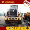 new luxury cab XCMG power wheels loader ZL50GN for 5T wheel loader
