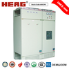 General tank GGD Low voltage switch cabinet With pccc certificate
