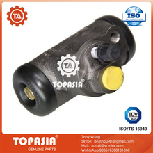 TOPASIA Hydraulic Brake Wheel Cylinder For Daihatsu BEGO TERIOS 47570-87401