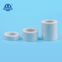 adhesive artificail silk tape
