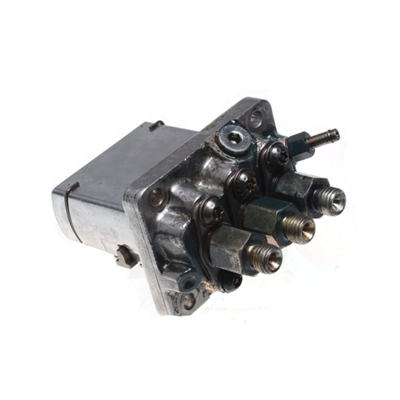 Diesel Fuel Injection Pump 16030-51010 for <strong>D1005</strong> D1105 engine parts