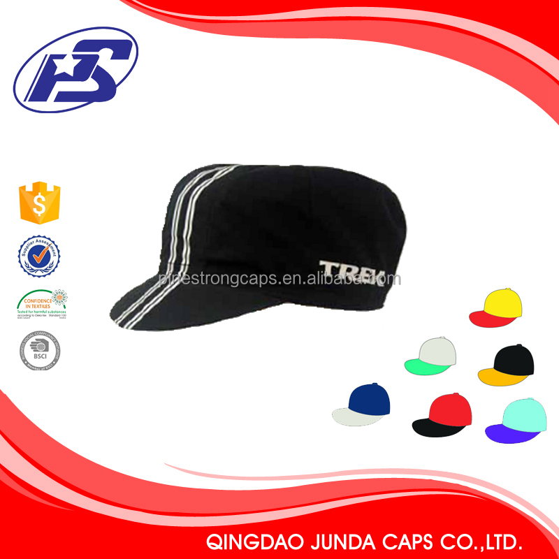 officer Promotional Logo sailor captain hat