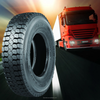 Good quality Chinese TBR tyre & PCR tyre with Firmstar brand .